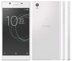 Sony GSM telefon Xperia L1, bijela