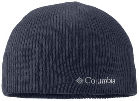 COLUMBIA Whirlibird Watch Cap Beanie Collegiate Navy OS