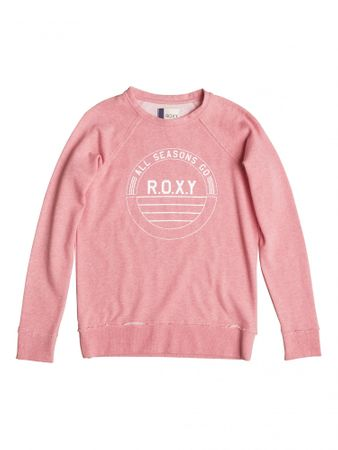 Roxy Sailor Groupieb Lady Pink L