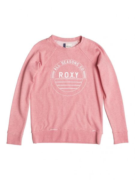 Roxy Sailor Groupieb Lady Pink S