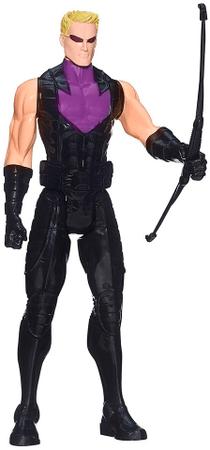 Avengers Titan Hero Hawkeye 30 cm