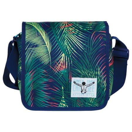 Chiemsee torba Easy Shoulderbag Plus Palmsprings, A0202