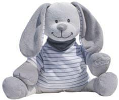 Babiage DooDoo zajček, črtast