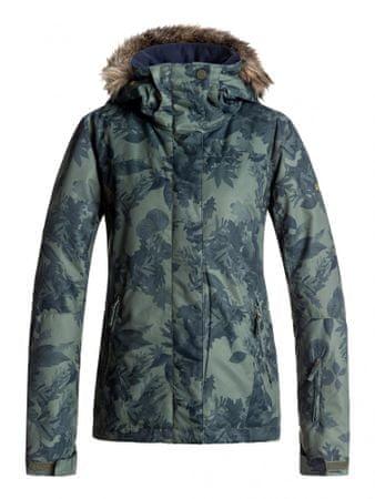Roxy ženska jakna Jet Ski Sylvan, XS
