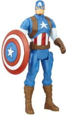 Avengers figurka 15cm Capitan America