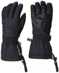 Columbia W Whirlibird Glove
