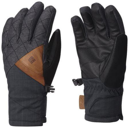 Columbia ženske rokavice St. Anthony, M