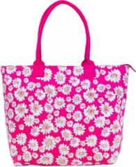 REAbags damska torba JAZZI 3151