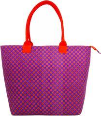 REAbags Dámská taška JAZZI 3155
