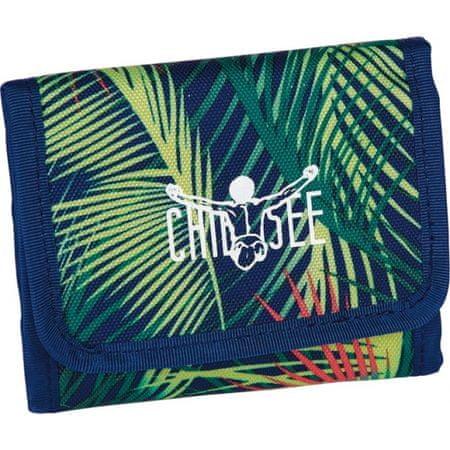 Chiemsee denarnica Wallet Palmsprings, A0202