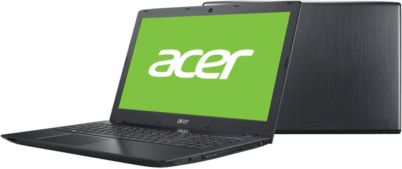 Acer Aspire E15 (NX.GDWEC.040)