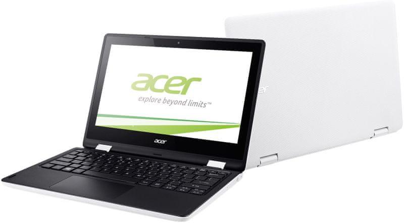 Acer Aspire R11 (NX.G11EC.008)