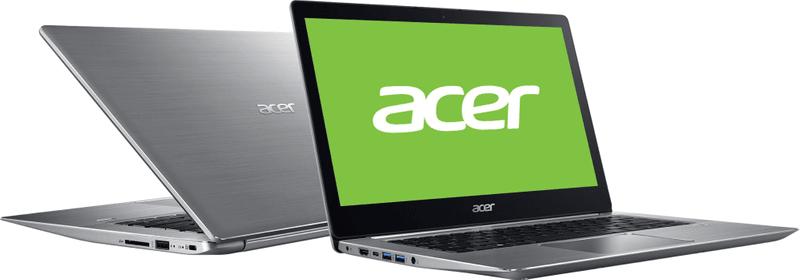 Acer Swift 3 (NX.GNUEC.001)