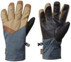 COLUMBIA St. Anthony Men's Glove