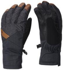 Columbia moške rokavice St. Anthony