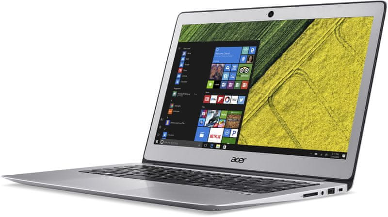 Acer Swift 1 (NX.GNKEC.001)