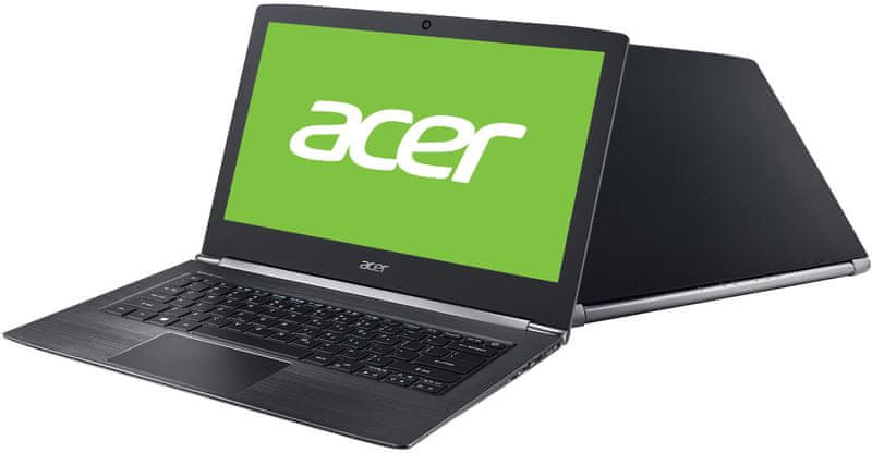 Acer Aspire S13 (NX.GHXEC.001)