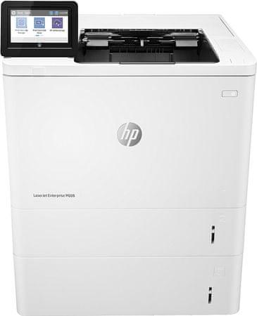 HP tiskalnik LaserJet Pro M608x (K0Q19A)