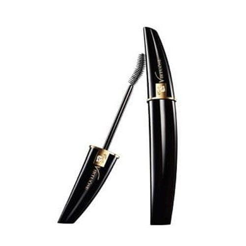 Lancome Prodlužující a zhušťující řasenka Virtuose (Divine Lasting Curves & Lenght Mascara) 6,5 g (Odstín Bl