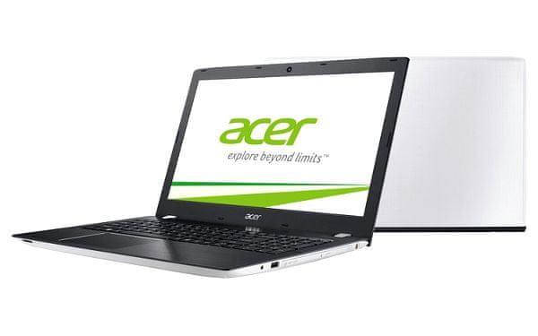Acer Aspire E15 (NX.GE5EC.002)