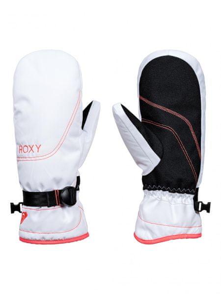 Roxy Rx Jetty So Bright White L