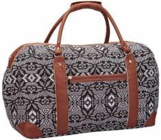 REAbags potovalna torba Jazzi 2164