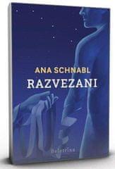Ana Schnabl: Razvezani