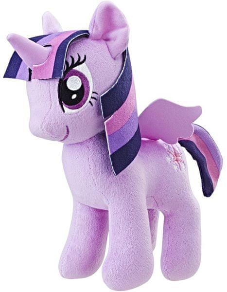 My Little Pony 25cm plyšový poník - Twilight Sparkle