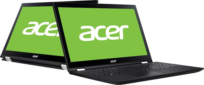 Acer Spin 3 (NX.GK9EC.002)