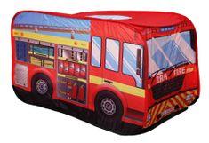 iPlay Stan hasičský vůz