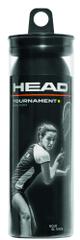 Head Tournament squash 3ks