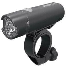 Just One przednia lampka rowerowa Vision 3.2