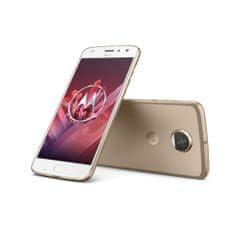 Motorola Moto Z2 Play, Fine Gold (SM4483AJ1N7)