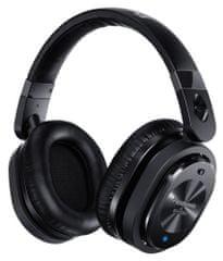 Panasonic słuchawki nauszne RP-HC800E-K