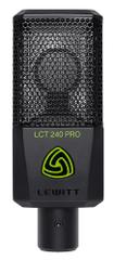 Lewitt LCT 240 PRO Kondenzátorový mikrofon