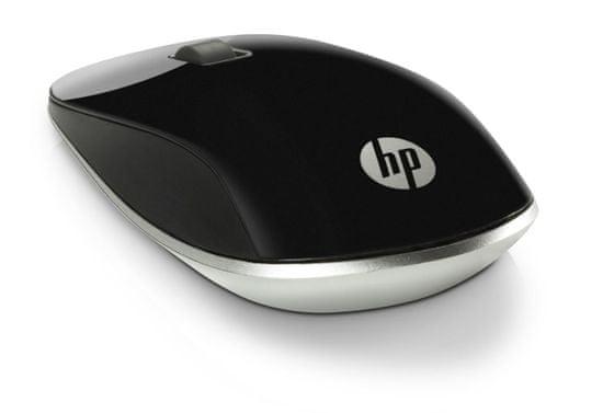HP Z4000 mysz bezprzewodowa, czarna (H5N61AA)