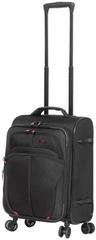 REAbags putni kofer Aerolite T-9378/3-S