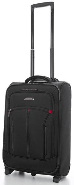 REAbags Cestovní kufr Aerolite T-202/1-S