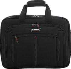 REAbags torba na laptopa Aerolite LB17