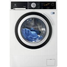 Electrolux pralno-sušilni stroj EWW1697BWD
