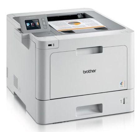 Brother laserski tiskalnik HL-L9310CDW