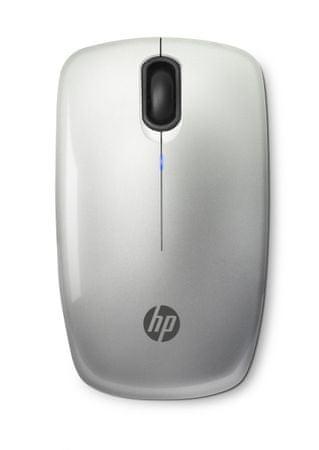 HP Z3200 mysz bezprzewodowa, srebrna (N4G84AA)