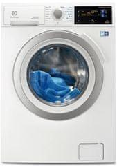 Electrolux pralno-sušilni stroj EWW1607SWD