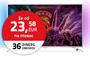 1 - Philips 4K TV sprejemnik 55PUS6501/12