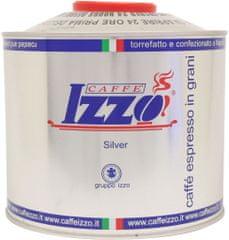 IZZO Caffé Kawa ziarnista Caffé Silver 1kg