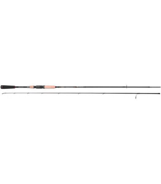 Gamakatsu Prut Destrada S70MH Crank M-R 2,1 m 5-18 g