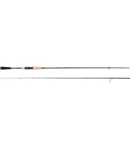 Gamakatsu Prut Destrada S73ML Crank M-M 2,2 m 5-20 g