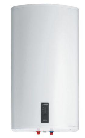Gorenje grelnik vode - bojler FTG100SM (478494)