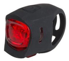 Just One tylna lampka rowerowa Safe 2.1