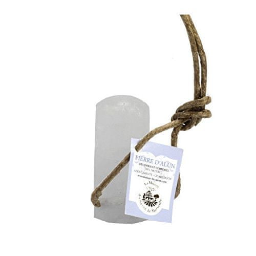 Deodorant s provázkem Alun Stick Corde 115 g